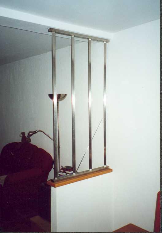 wohnzimmer raumteiler tv raum und m beldesign inspiration. Black Bedroom Furniture Sets. Home Design Ideas